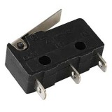 میکروسوئیچ MICRO SWITCH 18mm