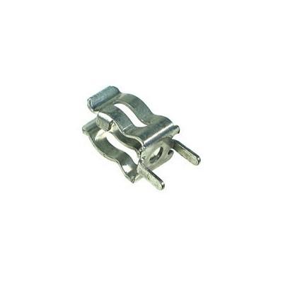 پین فیوز روبردی فاصله پایه 5mm