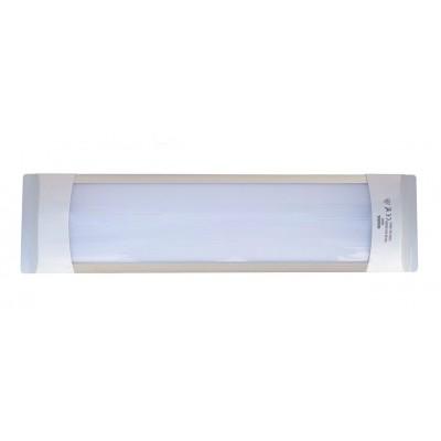 لامپ ال ای دی دیواری 18 وات