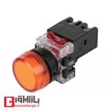 چراغ سیگنال 12 ولت هانیانگ