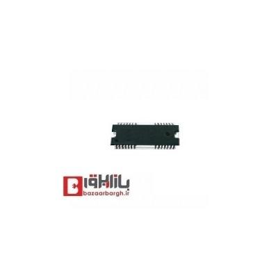 آی سی IP4001 smd