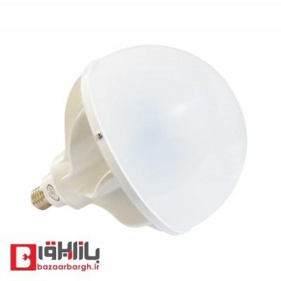 لامپ ال ای دی حبابی 100 وات پاک نور