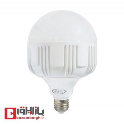 لامپ ال ای دی حبابی 35 وات پاک نور