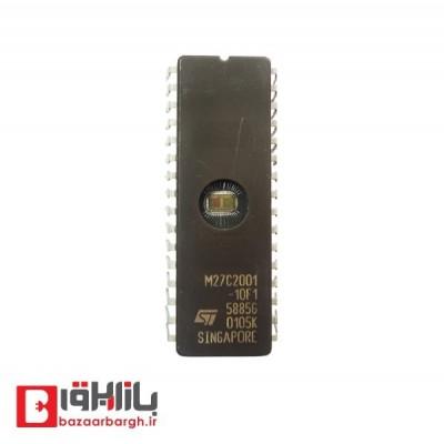 آی سی M27C2001