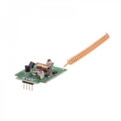ماژول فرستنده FST-2 433Mhz