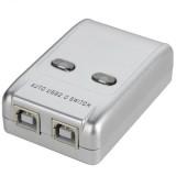 دیتا سوئیچ 2 پورت USB