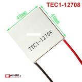 سرد کننده TEC12710