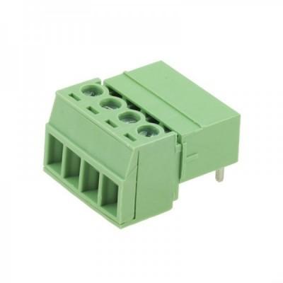 ترمینال 4 پین Mini PTR