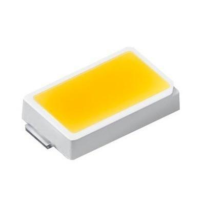 دیود نوری (ال ای دی) سفید آفتابی سایز 5630