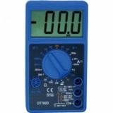 مولتی متر دیجیتالی DT700