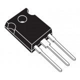 ترانزیستور MJE340