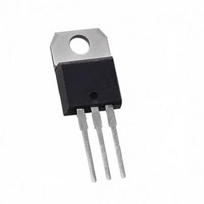 آی سی LM2940CT-5.0
