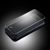 محافظ صفحه نمایش شیشه ای iPhone 6 plus اپل (Glass)