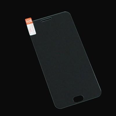 محافظ صفحه نمایش شیشه ای Note 3 سامسونگ (Glass)
