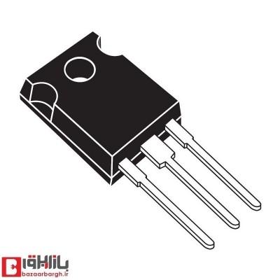 ترانزیستور BD237