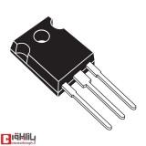 ترانزیستور 7N80