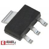 ترانزیستور FDD6690A