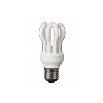 لامپ کم مصرف اتحاد 14 وات نمانور استاندارد (E27)