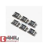فیوز 1.5 آمپر-1206 | Fuse 1.5A SMD