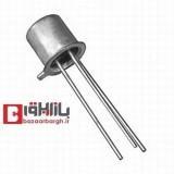 ترانزیستور 2N2907A