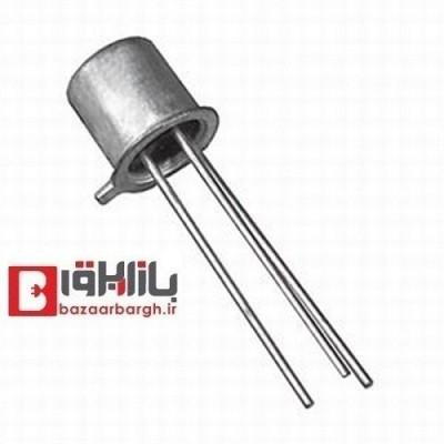 ترانزیستور BC160-16