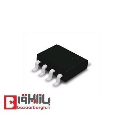 سنسور جریان ACS712TELC-30A-SMD