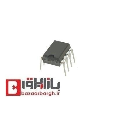 سنسور DS1620-Org