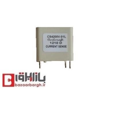 سنسور جریان CS4200V-01L
