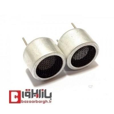 سنسور فرستنده آلتراسونیک|Ultrasonic T