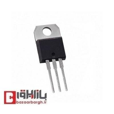 تریستورBT151-600R