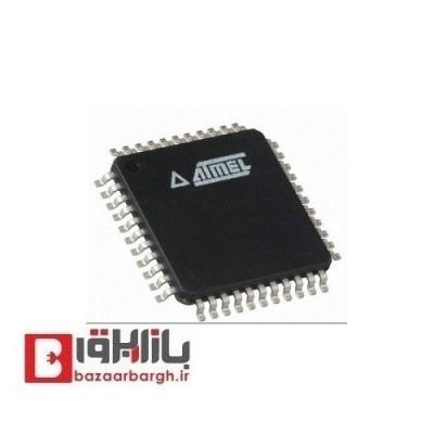 میکروکنترلر 80C32-12