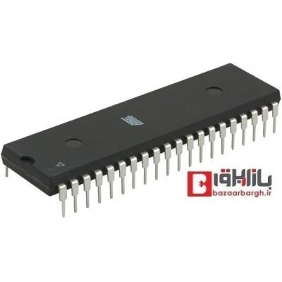 میکروکنترلر DSPIC30F4013-30I/P