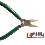 سیم چین 1PK-701 Proskit