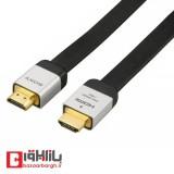 کابل SONY HDMI