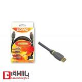 SOMO HDMI cable