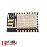 ماژول وای فای صنعتی ESP8266-12E