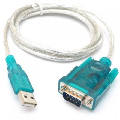مبدل USB به سریال