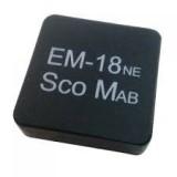 ماژول RFID EM18+EM19+40 MEMORY
